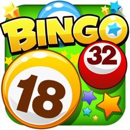 Bingo Casino HD™