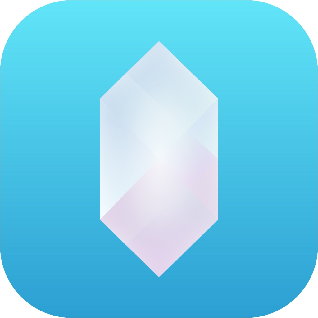 Crystal - Ad free web browsing. Block ads now!