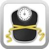 ファットLоssにダイエットアプリは6週間
