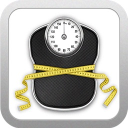 Diet App 6 Weeks to Fat Loss
