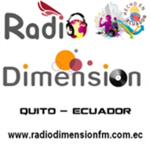 Radio Dimension Ecuador