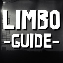 Guide for Limbo