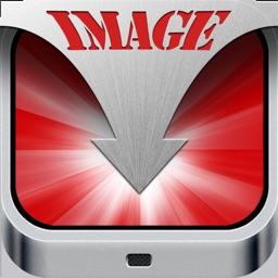 Image Hunter Pro