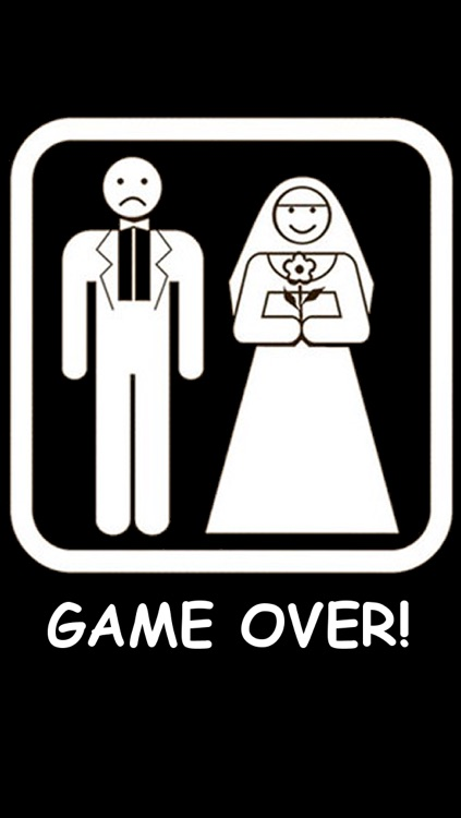 GAME.OVER!