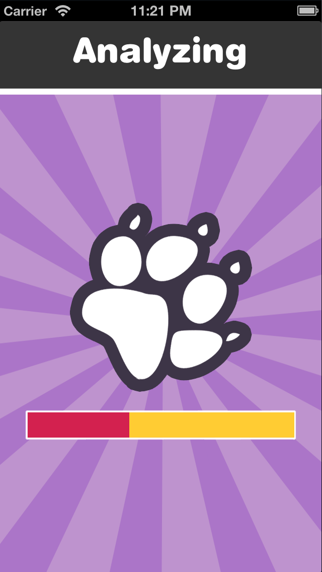 Hondenvertaler (GRATIS)!