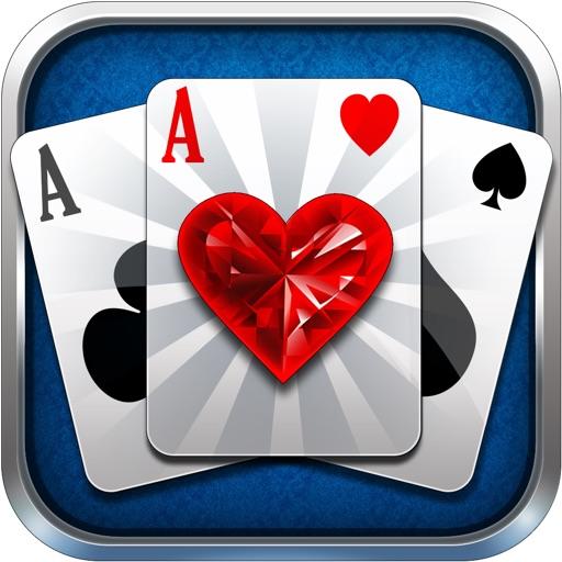 Hearts Premium Edition