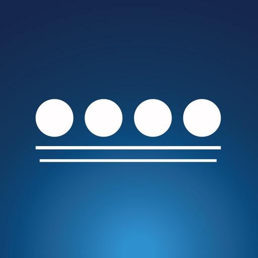 CC 2014 - Crete icon