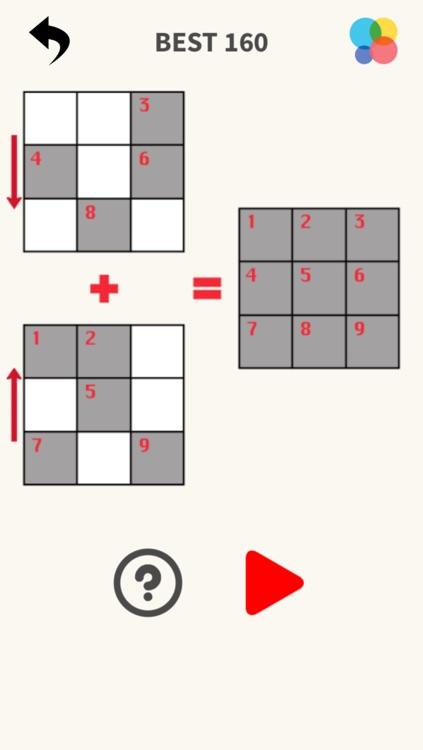 SWEPT: Match The Tiles screenshot-3