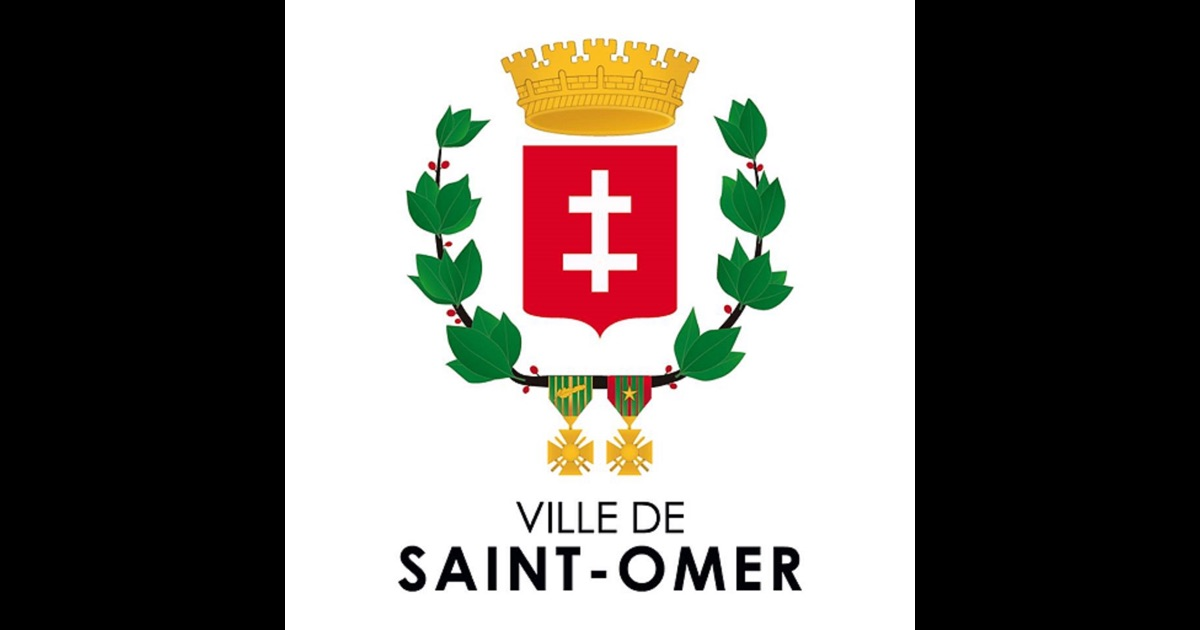 Saint omer on the app store for Piscine de saint omer