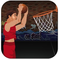 Codes for Basketball Real Champions: Big Slam Dunk Showdown Time Hack