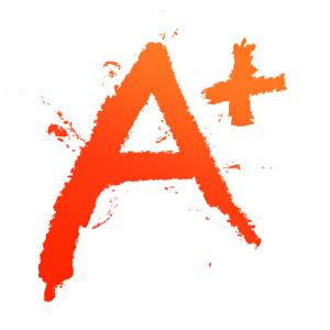 Essay Writer app