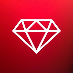 Ruby Blocker - Premium Ad Blocker for Safari