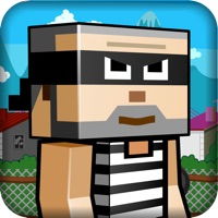 Codes for Cops + Robbers Hack