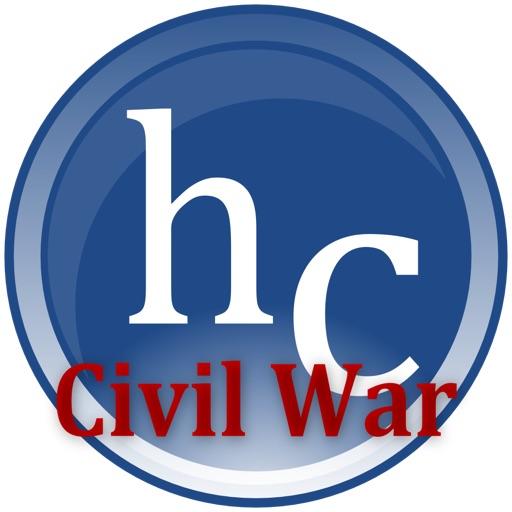 Civil War: History Challenge