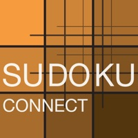Codes for Sudoku Connect Hack