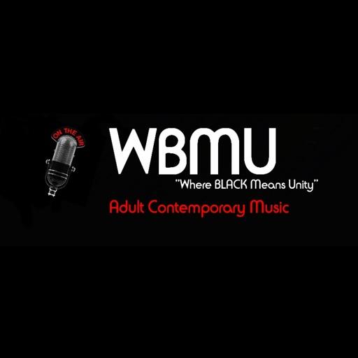WBMU Radio