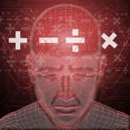 Mental Arithmetic - train your brain professional!