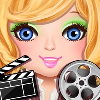 Codes for Baby Care & Play - Movie Star Hack