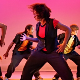 Dance Academy - YDA Swindon and Exeter