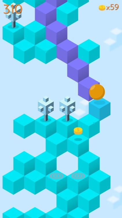 Qubes screenshot-4