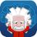 Einstein™ Brain Trainer