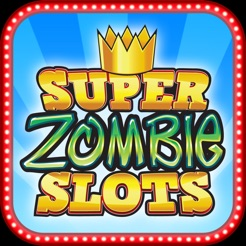Super zombie slots poker in portland or
