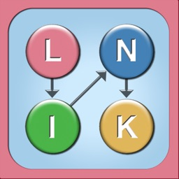 LetterLinks