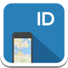 Indonesia offline map, guide, weather, hotels. Free GPS navigation.