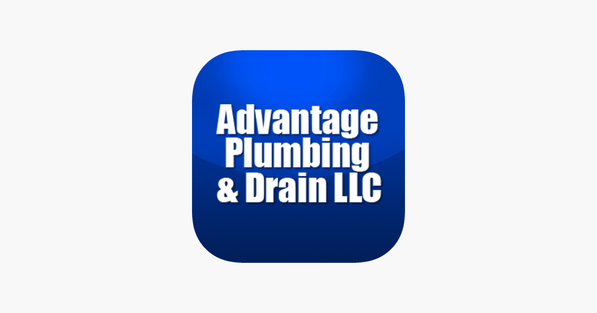 Advantage Plumbing And Drain On The
