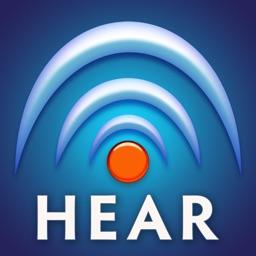 Hearing Test Pro Free