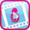 SOS Lactancia - Guía en Vídeos Sobre Lactancia Materna para Conectar con tu Bebe