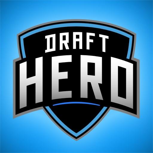 drafthero daily fantasy sports leagues fantasy football