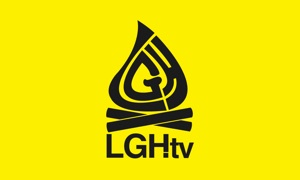 LGH.tv - The FIND - A Light Gives Heat TV Series