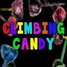 Climbing Candy