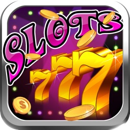 Fancy Casino: Free Slots & Casino