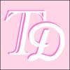 TDナビゲート(TDL Edition)