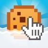 Cookie Tapper HD - iPhoneアプリ