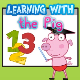 Learning with the Pig