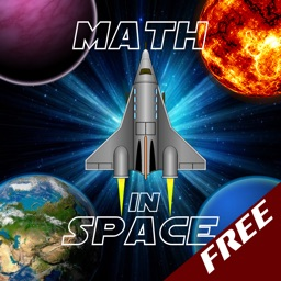 Math in Space Free