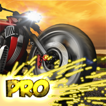 3D Action Motorcycle Nitro Drag Racing Game By Best Motor Cycle Racer Adventure Games For Boy-s Kid-s & Teen-s Pro