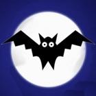 охота летучая мышь - вампир борьба бесплатно icon