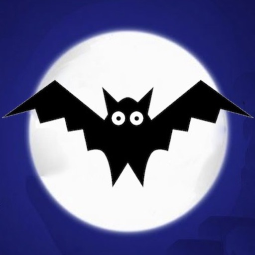 Bat hunting: Vampire Fight Free