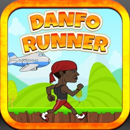 Danfo Runner - The Endless Run