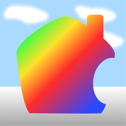 Easy Color Simulator