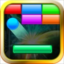 Space Buster 2048