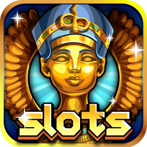 AA Slots