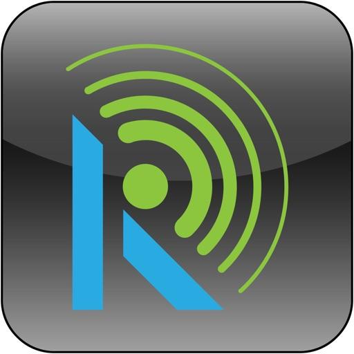 Acer Remote iOS App
