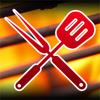 GRILL-CHEF - Die besten Grill-Rezepte und Grill-Tipps!