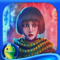 Codes for Fear For Sale: Nightmare Cinema - A Mystery Hidden Object Game Hack