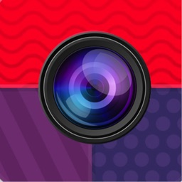 MyEffect Photo Editor App Free: Fun Photo Studio With Awesome Mirror Effects